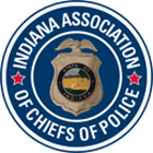 Indiana Association of Chiefs of Police Buyers Guide